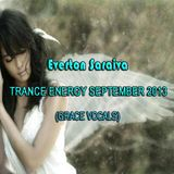 Everton Saraiva - Trance Energy September 2013 (Grace Vocals).mp3