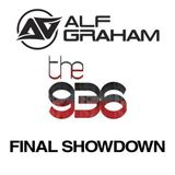 The 936 Final Show Down Mix
