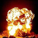 SpeedGestört Mix 33 Minuten Krieg