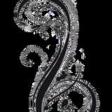 Dancejam 8 - 24May2014