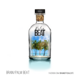 Brain - PalmBeat /Exclusive House Mix 2017.07.27./