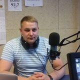 02.08.2017 oli Suvehommiku külaliseks Ivo Uslov