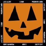 Halloween Ball Setlist