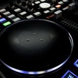 Tech house, minimal & progressive 3er Set EO-gix