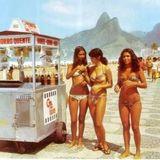 MALOKA BRASILIS #2