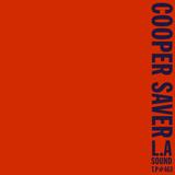 Mix 463 / Cooper Saver
