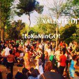 VALENTE_DJ - LOKOMINGO
