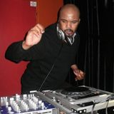 Frankie Vibe's Soulful House Session