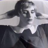 Some soul/funk of Isabelle Antena-DJ Steve Mak