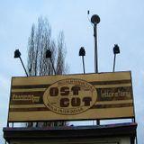 Hanno Hinkelbein @ Ostgut Berlin - 12.10.2001