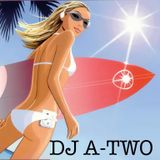 DJ A-TWO  -  Hed Kandi Sessions 2015