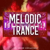 Melodic Trance JANUARY '19