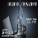 Digitally Imported Filthy Bass Show Featuring: The Slag
