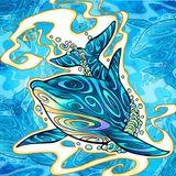 2015-08-01 - Hana Aloha / Love Magic