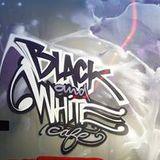 Black & White Cafe - Summer Emotions @ (Mixtape by Robert Cristian)