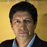 Rolando Vera (Periodista de FM News Santa Cruz) La Otra Agenda