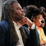 Africa Writes 2018: African Literary Figures in Georgian & Edwardian London
