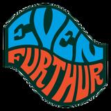 Even Furthur -Somewhere WI 2016