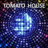 Tomato -Dance empire-HOUSE 2016-3