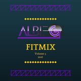 FitMix 2016 VOL. 5