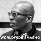 Worldwide Smash feat. Hank Shocklee (Bomb Squad) Guest Set: May 20, 2010