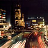 Von Rosenthal Loves Low & Heroes in Berlin Mix