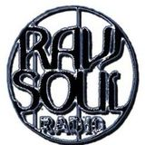 THE SOUL EXP SHOW ON RAW SOUL RADIO 26/04/2018
