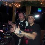 DJ AGRO (RD) JACKN HOUSE SET MIXED LIVE W/NO EDIT @ HOUSE BROKEN