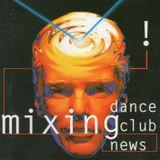 Mixing 1994