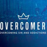Overcomer Part 8