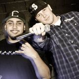 Pawn Shop live mix Feb.16 with C-Stylez (tag-team edition)