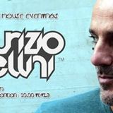 Geo Angelo & House Evenings proudly presents Maurizio Gubellini at LightWaveRadio (Vol.47)