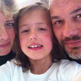 SHOOGUN the family RIVIER Deep House love & starlight