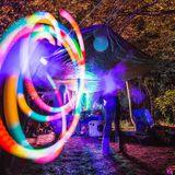 ★ Gøglertrance ★ [146-155 BPM] Forest Psytrance Mix