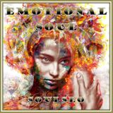 Emotional Soul