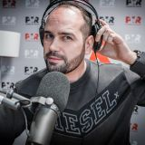 Artas Clubbing 96 (2016-08-12) POWER HIT RADIO