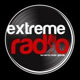 VAL ● Reflections | Episode 49 | Extreme Radio