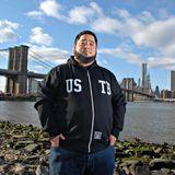 DJ Kurt Jo presents Round Sounds: 2012.03