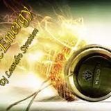 TrancEnergy Session by DJ Leandro Stratten (MixTap7)