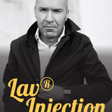 Lav Injection for Thunder Jam exclusive disco mix