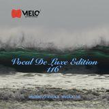 DJ Melo - Vocal De Luxe Edition 116
