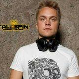 DJ TaleSpin @ NAB LAB Podcast #5