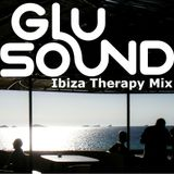 Ibiza Closing Parties - Therapy Mix - deep house / indie dance