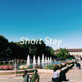 Short Stay 001