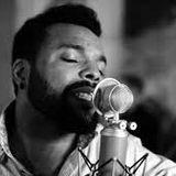 Just Jazz 22/6/15 Myles Sanko Interview with Dug Chant on Sound Fusion Radio.net