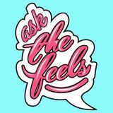 Woodstock<3's 'Feels' Mix