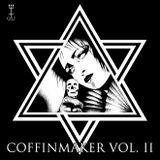 COFFINMAKER VOL. II