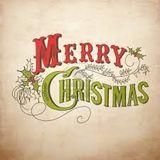 "iWebRadio Christmas Live "" Speciale Natale 2013 "" - Puntata 23 Dicembre 2013"