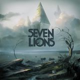 Seven Lions - Special Mix - Music Is My Language