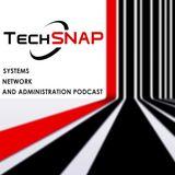 Episode 374: Quantum Resistant Encryption